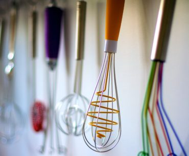 loopy whisks